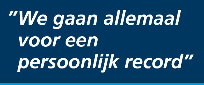 https://www.drfalkpharma-benelux.eu/sites/www.drfalkpharma-benelux.nl/files/revslider/image/Hardlopen.png