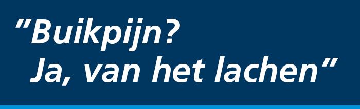 https://www.drfalkpharma-benelux.eu/sites/www.drfalkpharma-benelux.nl/files/revslider/image/Keuken.png